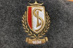 fleece grijs 4 logo Standard